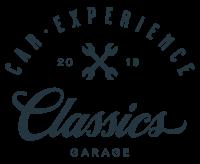 Classics_Logo_Anthrazit-02
