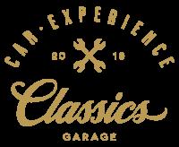 Classics_Logo_Textured_Gold-02